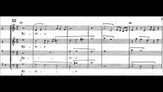 MACHAUT- Messe de Notre Dame GRAINDELAVOIX
