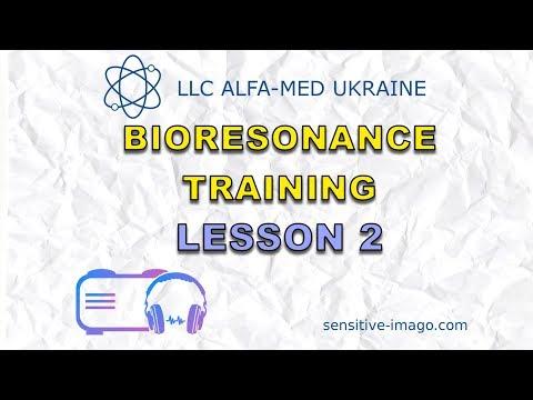 วิดีโอ Komarovka ของเวิร์ม