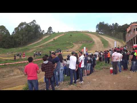 5ª Etapa do Campeonato Paulista de Motocross em Apiaí-SP - 01/Out/2017 (Parte 3)