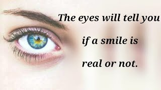 ways to read a person through his/her eyes | psychological facts about eyes | eyes facts