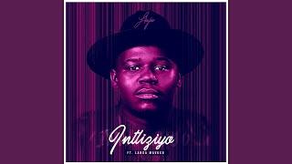 Intliziyo (feat. Langa Mavuso)