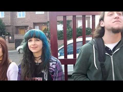 Video Youtube CARLOS BOUSOÑO