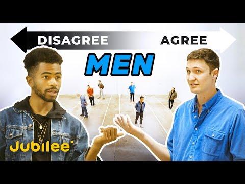Homme cherche rencontre avec homme
