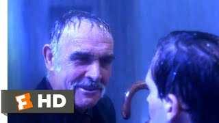 The Avengers (1998) - Time to Die Scene (10/10) | Movieclips