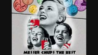 Messer Chups - Tchaikovsky Beat