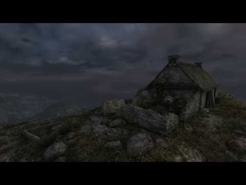Dear Esther: Landmark Edition Teaser thumbnail