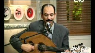 مازيكا عبادي الجوهر & أنغام & أصالة في أغنية الكلام الحلو تحميل MP3