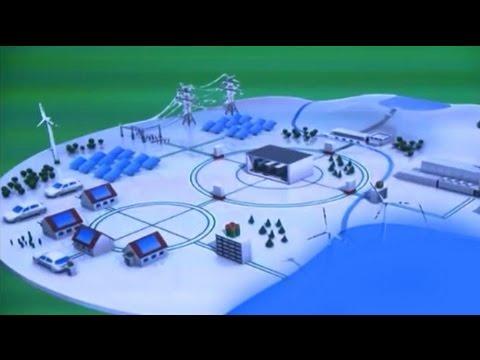 COP21 - ACTION DAY: DES SOLUTIONS POUR LUTTER CONTRE LE CHANGEMENT CLIMATIQUE