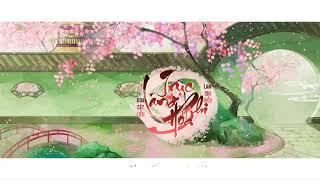 [Vietsub] Trục Lãng Phi Hoa - Lam Chi Điều ft Hoa Cật Liễu || 逐浪飞花 - 岚之调&花吃了