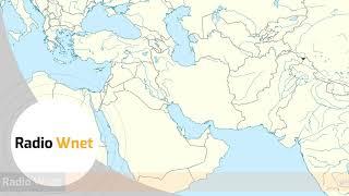 Jastrzębski: Zaangażowanie Turcji w Libijską Wojnę Domową polaryzuje tunezyjską scenę polityczną
