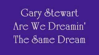 gary stewart wmv Video