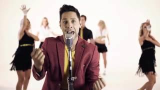 """Video thumbnail of """"Elvis se Seun - 'Wil Jy in My Arms Lê Vanaand'"""""""