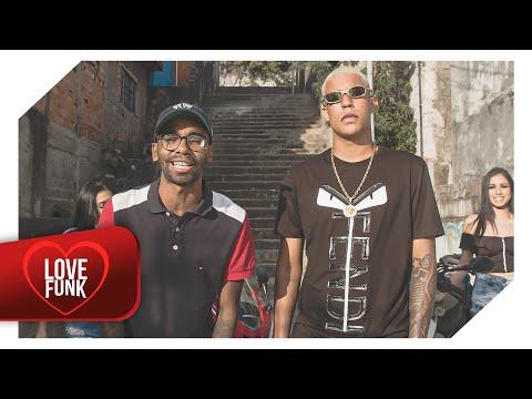 MC KZS e MC Liro - Modo Avião (Vídeo Clipe Oficial)