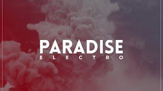 [Electro Pop] Delaney Jane   Bad Habits (Rich Pilkington Remix)