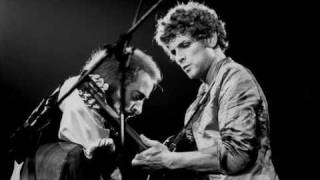 Fleetwood Mac - Blue Letter Live 1975