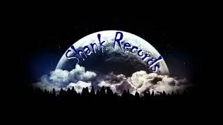 Gareth Emery & Standerwick  - Saving Light feat. HALIENE (Hixxy Remix)