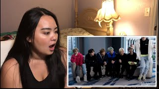 bts entertainment weekly interview reaction - Thủ thuật máy