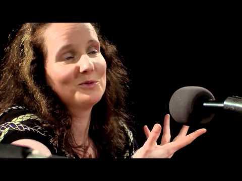 Near FM Sessions - 16th of February 2012 - Rachael McCormack pt.1