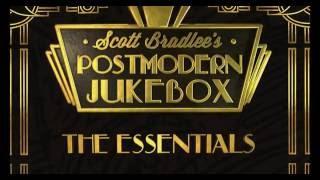 """""""The Essentials"""" - Postmodern Jukebox Album Release - Plus a sneak peek at PMJ"""