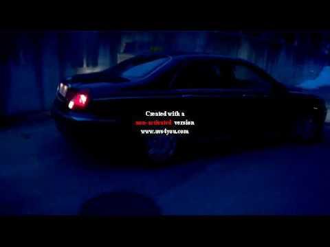 Mercedes das 211 3.2 Benzin der Charakteristik