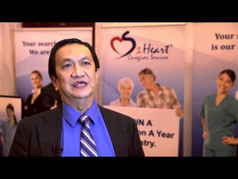 , title : '1Heart Caregiver Services Franchise Video (featuring Randy Clarito)