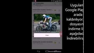 Youtube Mp3 Indirme Mobil(Muzik İndir Dinle)