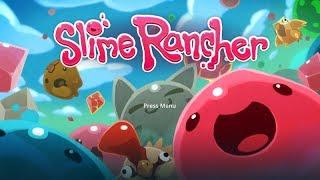 slime rancher money glitch pc - Hài Trấn Thành - Xem hài