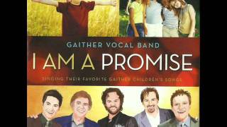 Gaither Vocal Band - My Father's Angels