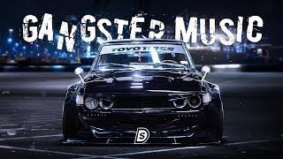 GANGSTER MUSIC MIX ⚫️ The Best Trap & Bass Mix 2017 ⚫️ Car Music | Kholo.pk