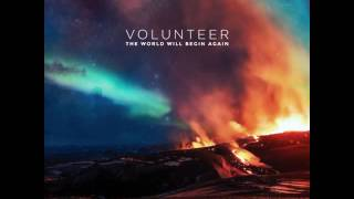 Volunteer - Somebody's Everything