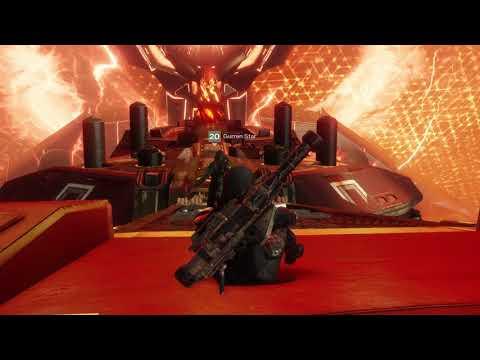 Team NerdStar Intro Video