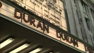 Wild Boys: The Story of Duran Duran (Documentary)