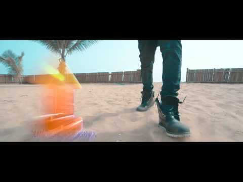 Reekando banks-oluwa ni (official video)