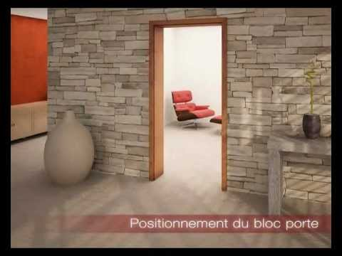 comment demonter encadrement porte la r ponse est sur. Black Bedroom Furniture Sets. Home Design Ideas