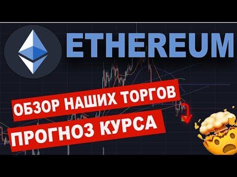 Bitcoin info hash