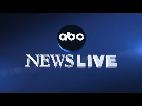 LIVE - GEORGE FLOYD PROTESTS: LA MAYOR GARCETTI GIVES UPDATE - ABC NEWS LIVE