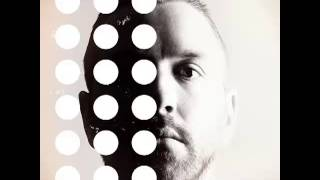 04 The Lonely Life (City And Colour NEW ALBUM 2013) (With Lyrics)