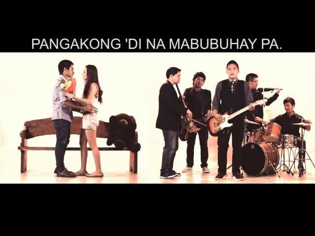 Silent-sanctuary-paalam-official