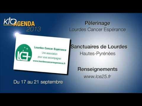Agenda du 13 septembre 2013