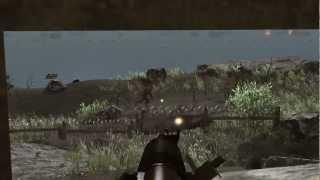 videó Rising Storm