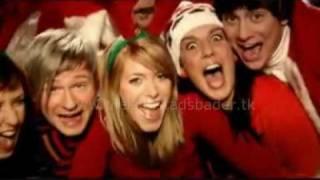 Ketnet Wrappers - Het Ketnet Kerstlied