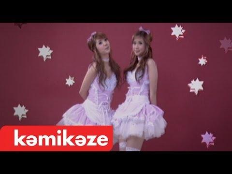 Neko Jump - Ler