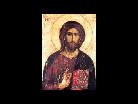 Молитва от зависти и злобы чудотворцу