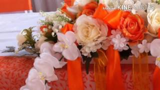 Romane gila 2016 romske svadobne piesne