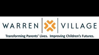 Warren Village, BBB Charity of the Month