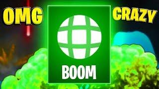 Most UnLucky Grenade Shot EVER - Shellshock Live Showdown | JeromeACE