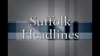 Suffolk Headlines (Women's Fest 2018) | Kholo.pk