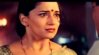 Sab Kuchh Bhula Diya II Eng Sub) [Full Song] (HD) With Lyrics