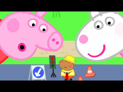Download 🔴Peppa Pig Official Channel | Peppa Pig Live | Peppa Pig