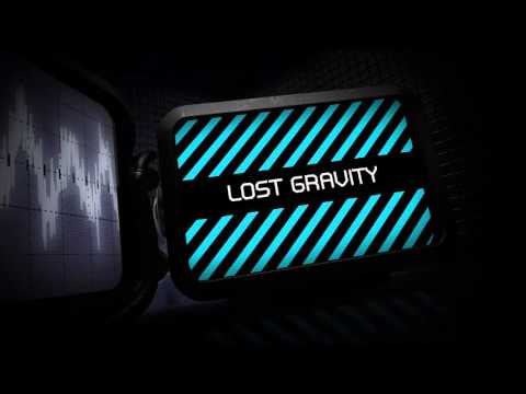 Música Lost Gravity